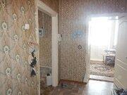 940 000 Руб., 3-комнатная квартира Пушкинский, Купить квартиру в Кинешме по недорогой цене, ID объекта - 315098777 - Фото 7