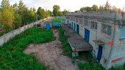 1,8 га у метро Пионерская, на землях Северного завода - Фото 4