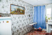 Продажа квартир ул. Широкая, д.27
