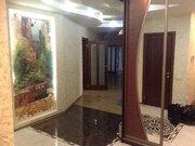 Продажа четырехкомнатной квартиры на улице Щорса, 8б в Белгороде