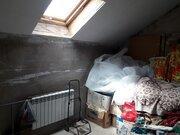 2-комн квартира в г. Кимры по ул. Кольцова 48 - Фото 5