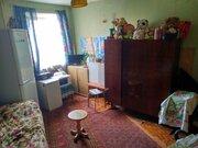 Продается комната г. Фрязино, пр-кт Мира, д. 31, Купить комнату в квартире Фрязино недорого, ID объекта - 700995130 - Фото 2