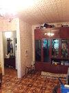 Продажа квартир ул. Добровольского, д.13