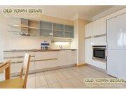 Продажа квартиры, Купить квартиру Рига, Латвия по недорогой цене, ID объекта - 313154398 - Фото 3