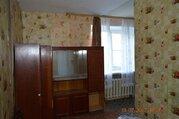 Продам 2 -ку в Иваново - Фото 3