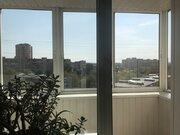 3к квартира в Щелково - Фото 2