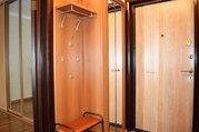 25 000 Руб., Сдается однокомнатная квартира, Снять квартиру в Домодедово, ID объекта - 333927787 - Фото 20