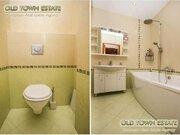 Продажа квартиры, Купить квартиру Рига, Латвия по недорогой цене, ID объекта - 313154426 - Фото 5