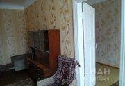 Продажа квартиры, Гидроторф, Балахнинский район, Ул. Центральная - Фото 2