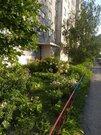 Продам, 3-комн, Курган, Заозерный, 3 микрорайон, д.9, Купить квартиру в Кургане, ID объекта - 330583343 - Фото 1