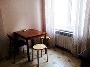 Продается 1к.кв, г. Сочи, Клубничная - Фото 3