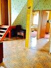 Продам зимний дом 96 кв.м, уч. 8 соток - Фото 2