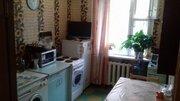 Продажа квартиры, Владивосток, Ул. Шошина
