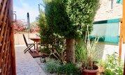 279 000 €, Великолепная 3-спальная Вилла с хорошим видом в пригороде Пафоса, Купить дом Пафос, Кипр, ID объекта - 503884555 - Фото 6