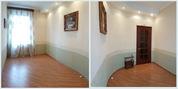 Квартира-люкс в Центре Кисловодска, Купить квартиру в Кисловодске по недорогой цене, ID объекта - 321279404 - Фото 7