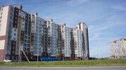 Продаю новую 1-ком квартиру в хорошем районе - Фото 3