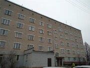 Комната на Агрызской 78 - Фото 2