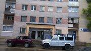 Продается комната 14 кв.м. Тверь, Орджоникидзе, 25б - Фото 1