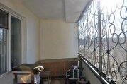 4 900 000 Руб., Продается квартира 90 кв.м, г. Хабаровск, ул.Тихоокеанская, Купить квартиру в Хабаровске по недорогой цене, ID объекта - 319205745 - Фото 5