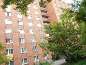 Продается комната с ок, ул. Ульяновская, Купить комнату в квартире Пензы недорого, ID объекта - 700776084 - Фото 1