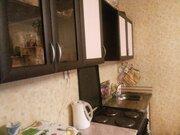 2 700 000 Руб., Продается однокомнатная квартира в г. Подольск, ул. Шаталова, д.8., Купить квартиру в Подольске по недорогой цене, ID объекта - 324214289 - Фото 3