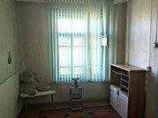 Продажа квартиры, Улан-Удэ, Ул. Гвардейская - Фото 2