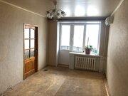 3-х комнатная квартира в г. Раменское - Фото 1