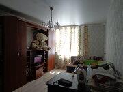Продажа квартиры в Рязани, Купить квартиру в Рязани по недорогой цене, ID объекта - 329111535 - Фото 1