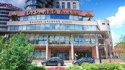 Сдам Бизнес-центр класса B. 7 мин. пешком от м. Красносельская. - Фото 1