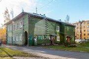 Продажа квартиры, Петрозаводск, Ул. Гер - Фото 1
