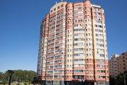 1 комнатная квартира Новая Москва