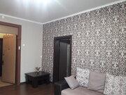 Продается 4-х комнатная в г. Краснозаводске - Фото 2