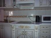 2 комнатная квартира посуточно от хозяев в г. Ильичевске wi-fi , докум, Квартиры посуточно в Ильичёвске, ID объекта - 300558223 - Фото 17