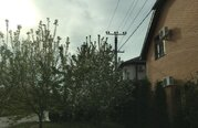 Аренда дома, Краснодар, Улица Александра Берлизова