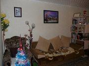3-к квартира на Школьной 1.6 млн руб, Купить квартиру в Кольчугино, ID объекта - 323129220 - Фото 13