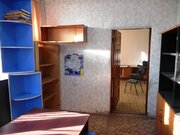 Аренда офиса 35 кв.м. на Жуковского, Аренда офисов в Туле, ID объекта - 600602256 - Фото 3