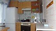 1 300 Руб., 2х комнатная квартира посуточно, Квартиры посуточно в Тамбове, ID объекта - 301694790 - Фото 3