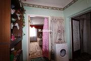 Продажа квартиры, Воронеж, Ул. Фридриха Энгельса - Фото 3