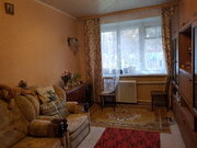 Продам однокомнатную квартиру в Струнино - Фото 4