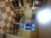 Продаётся 2-комн квартира по ул. Набережная р. Мойки 41в с ремонтом - Фото 5