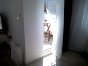 50 000 €, Элитная квартира-студия 56 кв.м. в г. Поморие, Болгария, Купить квартиру Поморие, Болгария по недорогой цене, ID объекта - 319733410 - Фото 11