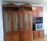 Сдаётся 2-х комнатная квартира 14 м/пешком м.Дмитровская.
