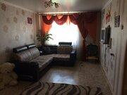 1-к квартира с ремонтом в Южном - Фото 3