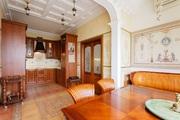 Продам отличную видовую квартиру от известного архитектора - Фото 4
