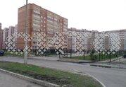 Продажа квартиры, Череповец, Шекснинский Проспект