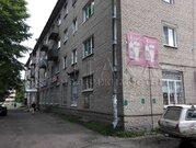 Продажа квартир в Белогорке