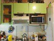 Продам 3 к кв ул. Кочетова д.14 к.1, Продажа квартир в Великом Новгороде, ID объекта - 322947817 - Фото 9