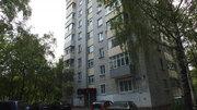 Нижний Новгород, Нижний Новгород, Вячеслава Шишкова ул, д.3, .