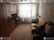 Продажа квартир в Елыкаево