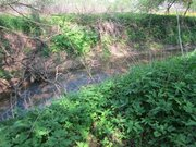 350 000 Руб., Дача в Алексине Тульской области, Дачи в Алексине, ID объекта - 501657009 - Фото 5